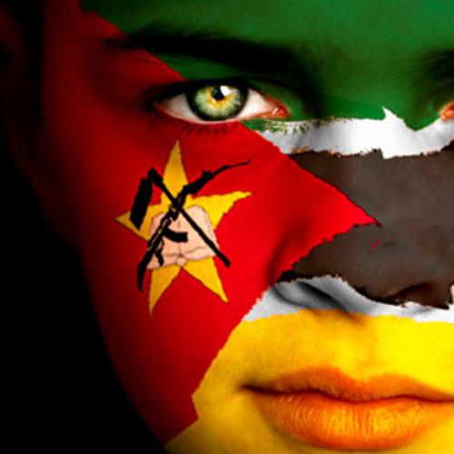 I ♥ Mozambique's avatar