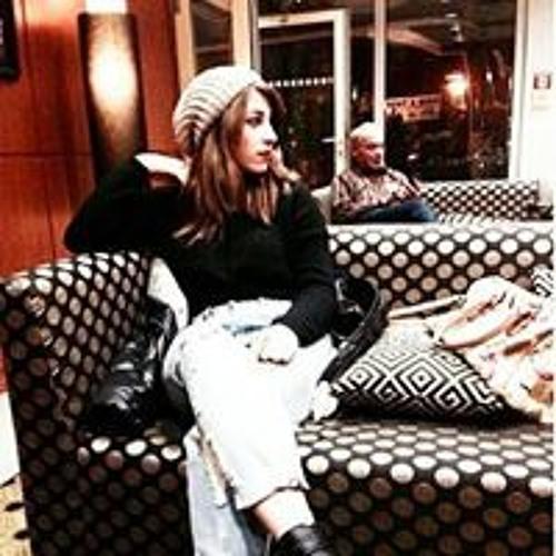 Alessia Di Menna's avatar