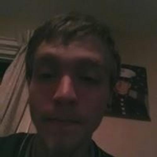 Roy Callaghan's avatar