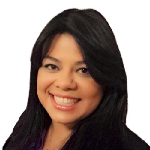Mariemma's avatar