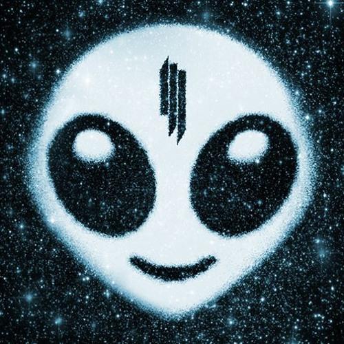 Hector Figueroa 8's avatar