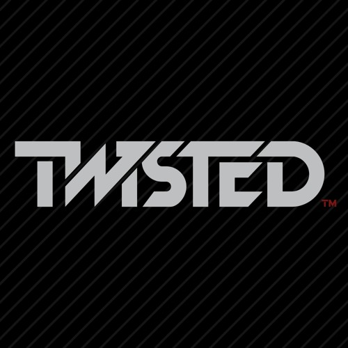 twistedDOTca's avatar