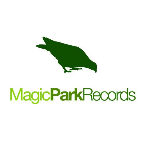 Magic Park Records's avatar