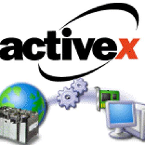 DJ ACTIVEX's avatar