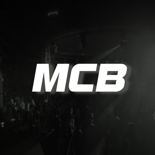 MCB Official's avatar