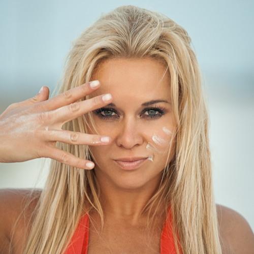 olgabarabanschikova's avatar