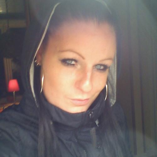 user22432691's avatar