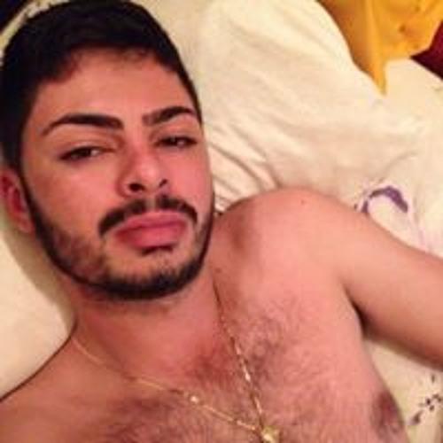 Rodrigo Oliveira's avatar