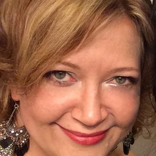 Tanja Utunen, Songwriter's avatar
