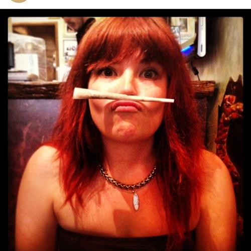 Poppy Sofire Newton-Clare's avatar