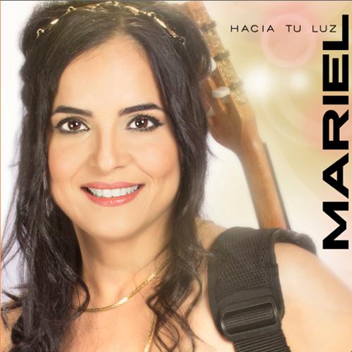 Mariel Musica's avatar