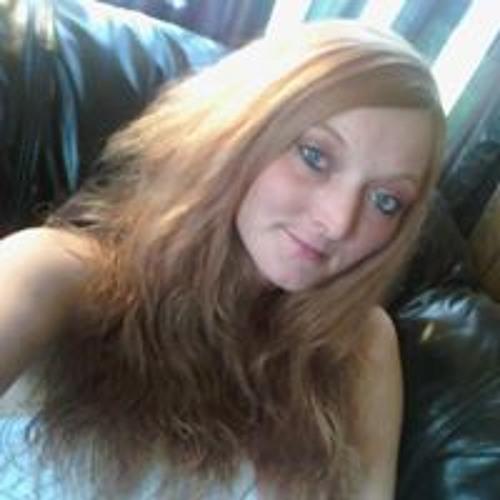Kristy Quillen's avatar
