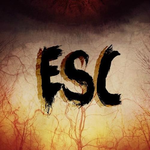 the Escape's avatar