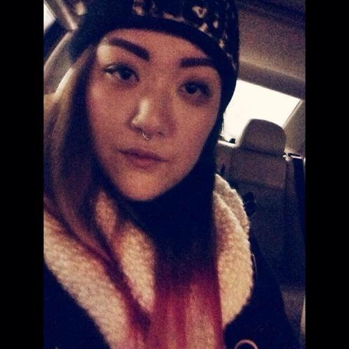dearemmaaa's avatar