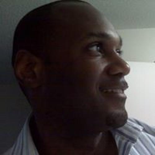 Tye Gibson's avatar