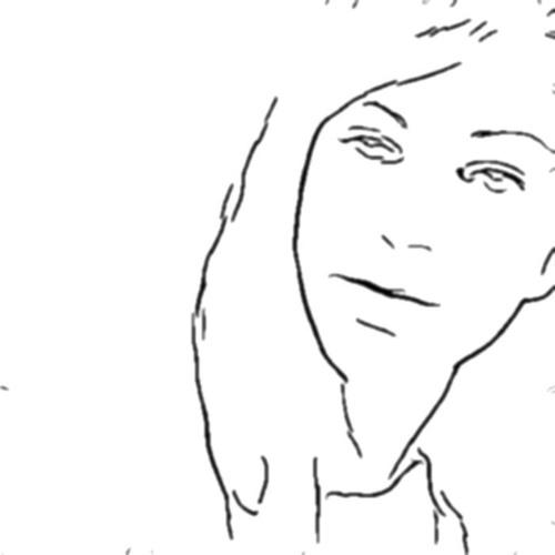 Salo>>'s avatar