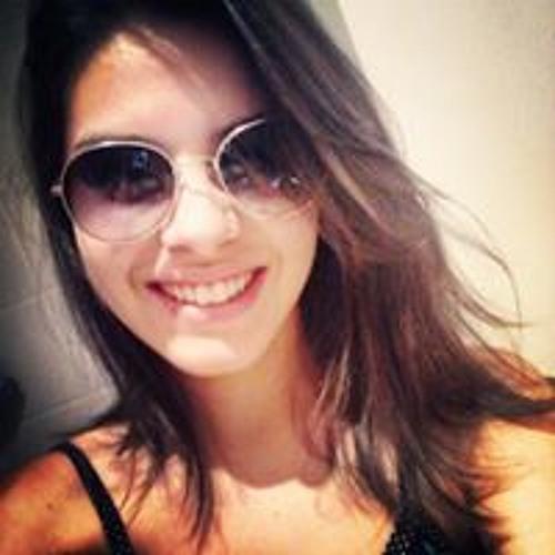 Luma Gabriela Nascimento's avatar