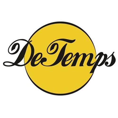 De Temps's avatar