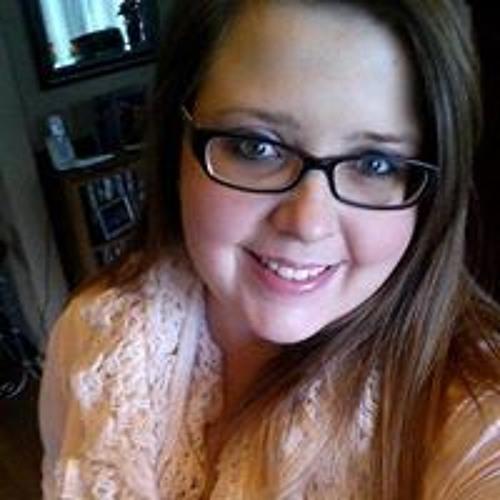 Sarah Fetterhoff's avatar