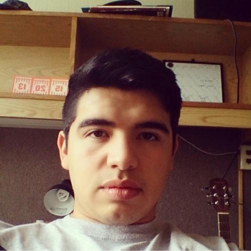 juanton33's avatar