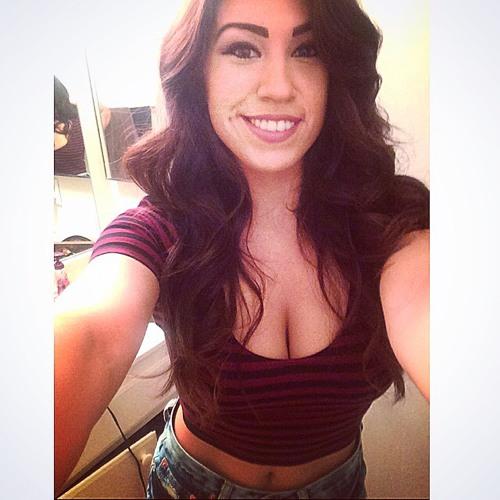 Ariel Nava's avatar