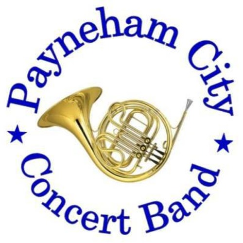 Payneham Concert Band's avatar