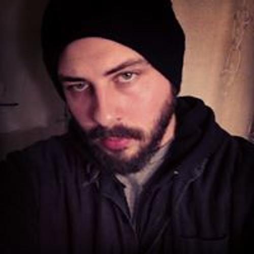 Dave McGraw's avatar