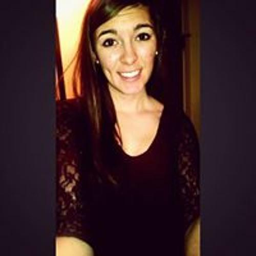 Rachel Millard's avatar