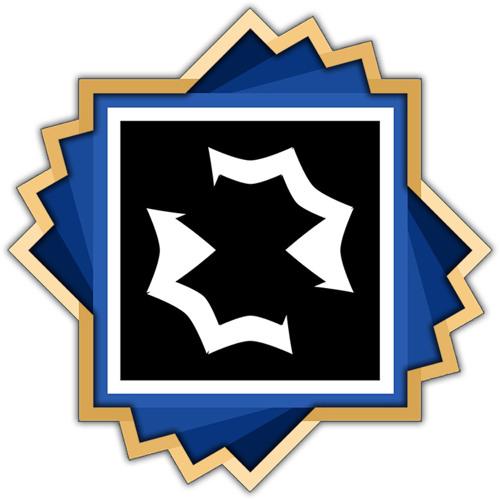Nerved Music's avatar