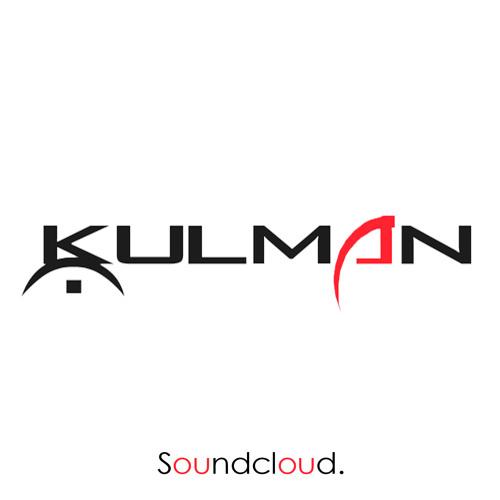 Kulman's avatar