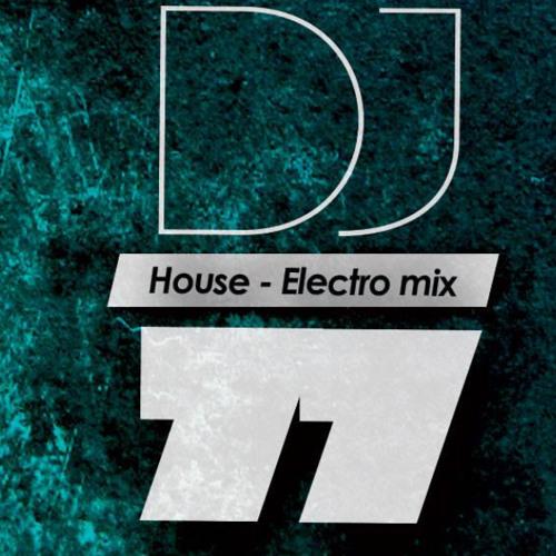 Deejay DJ77's avatar