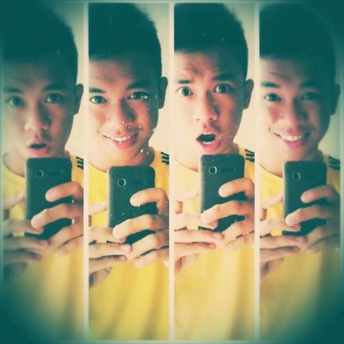 Ben Kevin Bautista's avatar