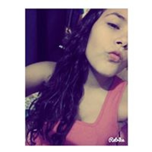 Ximena Alcaraz's avatar
