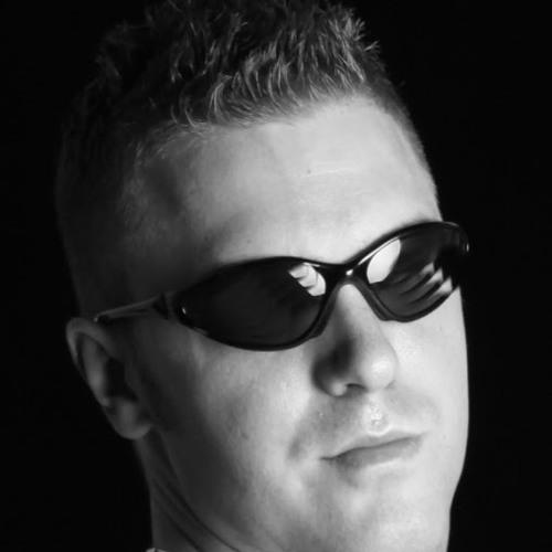 Jonny Buzz's avatar