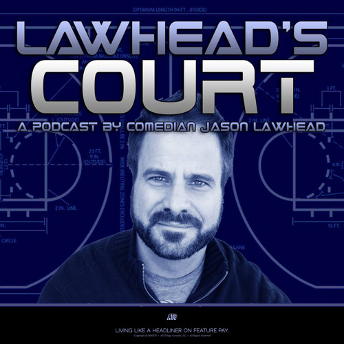Lawhead's Court's avatar