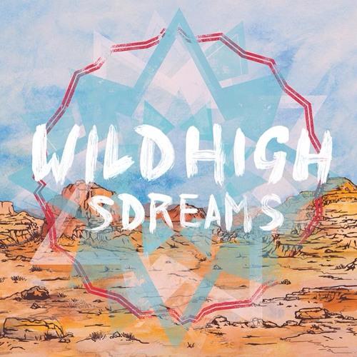 Wild High's avatar