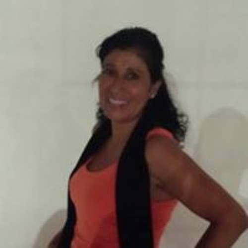 Eva Moctezuma's avatar