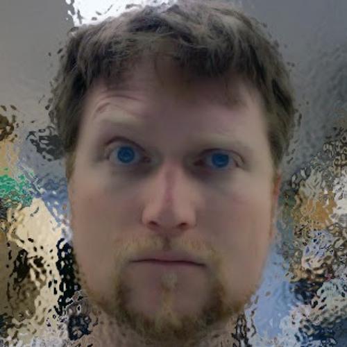 squareshot's avatar