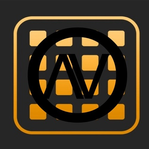 N0VΛ's avatar