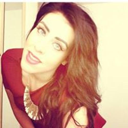 Alice Trueman's avatar