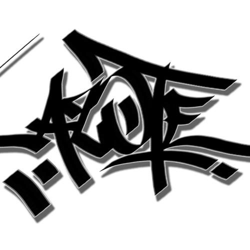 Azote Face b Record Tlz's avatar