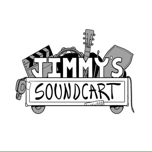 Jimmy's Soundcart's avatar