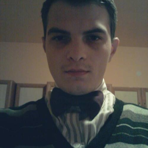 Olar Gabriel's avatar