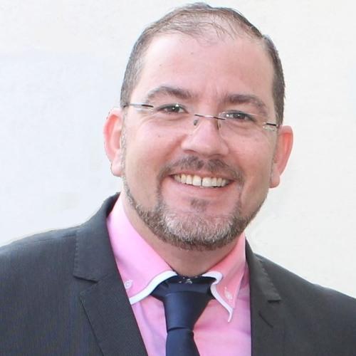 MaestroPedro's avatar