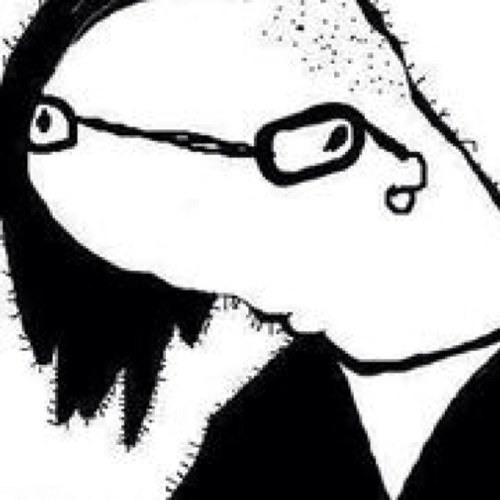 Cody Pawlowski's avatar
