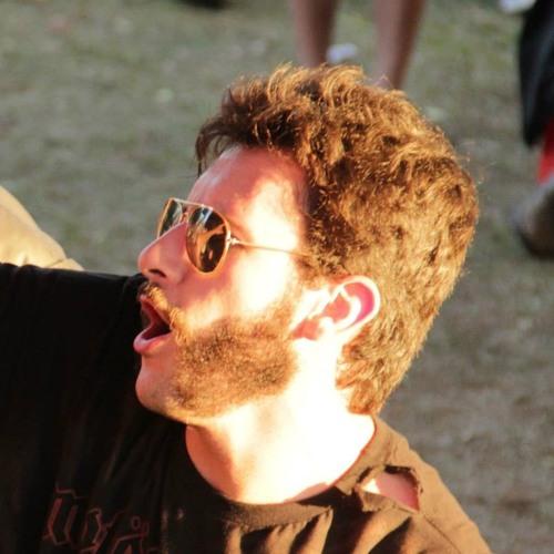 Luís Eduardo Moreira 1's avatar