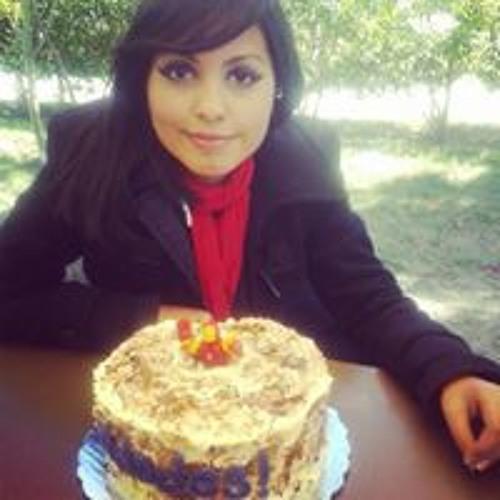 Saraii Herreraa's avatar