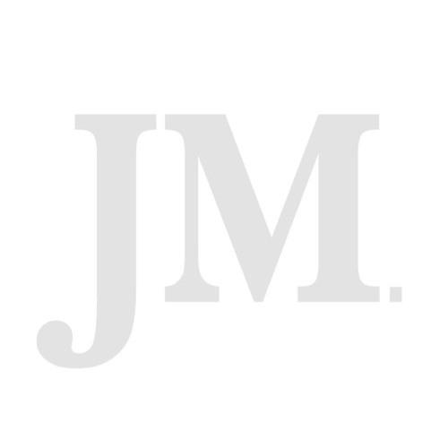 Proppa Nawty          [Free DL]