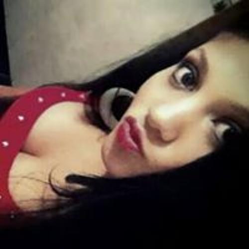 Angela Lagos Viñas's avatar