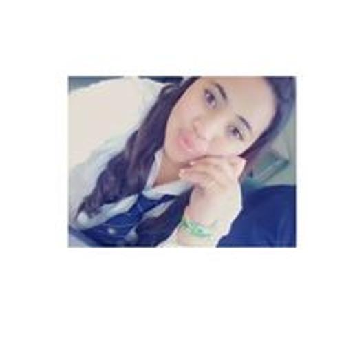 Ini Tolovaa's avatar